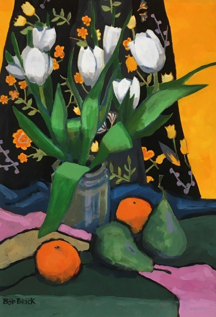 This image has an empty alt attribute; its file name is Tulips-Resized-696x1024.jpg